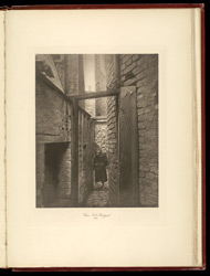 Close No 11, Bridgegate, 1897 44